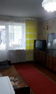 Здається в оренду кімната 43 кв. м у Полтаві