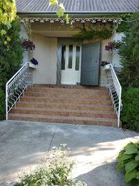 Продається одноповерховий будинок 123 кв. м з банею/сауною