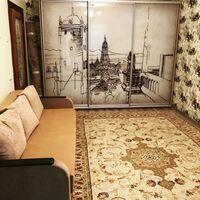 Сдается в аренду 2-комнатная квартира 54.4 кв. м в Николаеве