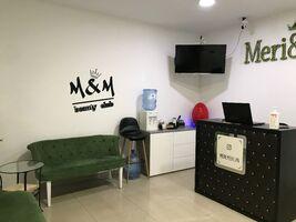 Продается готовый бизнес в сфере бытовые услуги площадью 70 кв. м