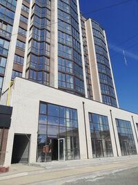 Продается торгово-офисный центр 73 кв. м в 2-этажном здании
