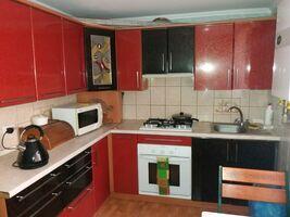 Сдается в аренду комната 85 кв. м в Тернополе
