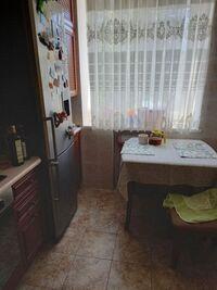 Продается 3-комнатная квартира 79 кв. м в Житомире