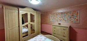 Сдается в аренду одноэтажный дом 80 кв. м с мансардой
