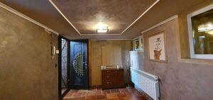 Сдается в аренду одноэтажный дом 80 кв. м с балконом