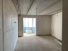 Продається 1-кімнатна квартира 64 кв. м у Вінниці