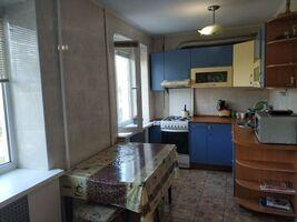 Продается 3-комнатная квартира 60 кв. м в Черкассах