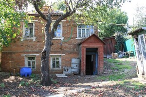 Продается одноэтажный дом 58 кв. м с бассейном