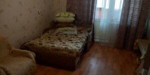 Сдается в аренду комната 40 кв. м в Киеве