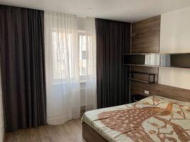 Здається в оренду 2-кімнатна квартира 50 кв. м у Харкові