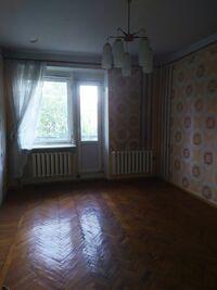 Сдается в аренду 3-комнатная квартира 71 кв. м в Виннице