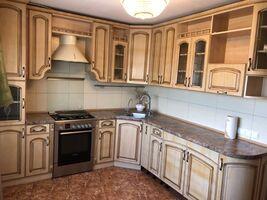 Продається 3-кімнатна квартира 84 кв. м у Хмельницькому