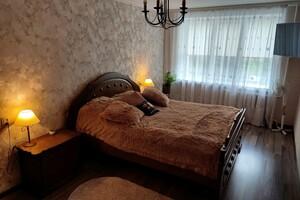 Сдается в аренду 2-комнатная квартира в Каменце-Подольском