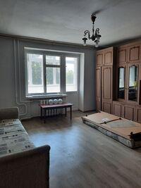 Продается 3-комнатная квартира 72 кв. м в Николаеве