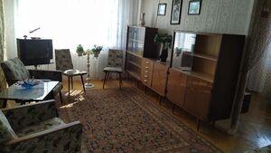 Продается 2-комнатная квартира 40 кв. м в Мариуполе