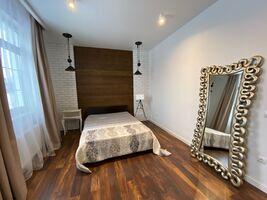 Продается дом на 2 этажа 110 кв. м с балконом