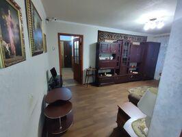 Продается 4-комнатная квартира 67 кв. м в Днепре