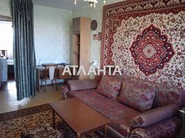 Продается 3-комнатная квартира 64 кв. м в Мариуполе