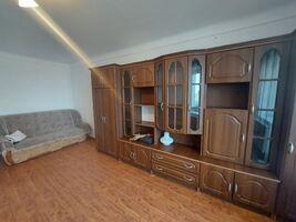 Здається в оренду 1-кімнатна квартира 32 кв. м у Тернополі
