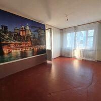 Продается 3-комнатная квартира 68 кв. м в Черкассах