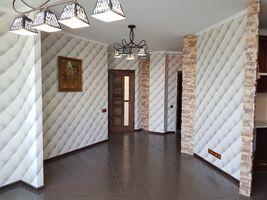 Продается 2-комнатная квартира 78.6 кв. м в Хмельницком