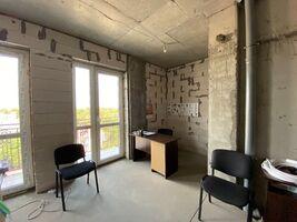 Продается 1-комнатная квартира 38.7 кв. м в Одессе