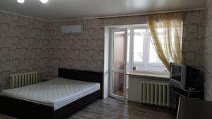 Сдается в аренду 2-комнатная квартира 52 кв. м в Николаеве
