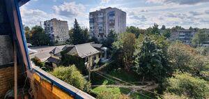 Продажа квартиры, Винница, р‑н.Вишенка, Хмельницкоешоссе