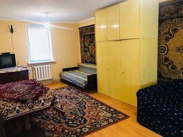Сдается в аренду одноэтажный дом 86 кв. м с гаражом