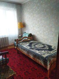Сдается в аренду комната 64 кв. м в Тернополе
