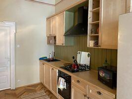 Сдается в аренду 1-комнатная квартира 60 кв. м в Львове