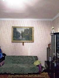 Продается комната 25 кв. м в Черкассах