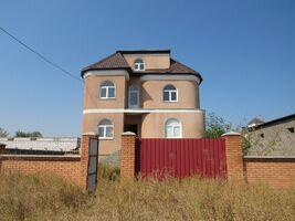 Продаж будинку, Миколаїв, р‑н.Корабельний, Козацька1-авулиця