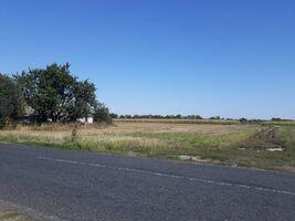 Продается земельный участок 25 соток в Полтавской области