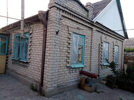 Продается одноэтажный дом 72 кв. м с садом