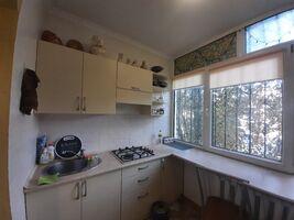 Здається в оренду 2-кімнатна квартира 68 кв. м у Полтаві