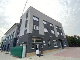 Долгосрочная аренда офисного помещения, Львов, р‑н.Сыховский, ВашингтонаДжорджаулица
