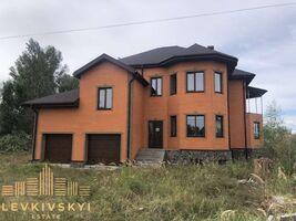 Продається земельна ділянка 520 соток у Київській області
