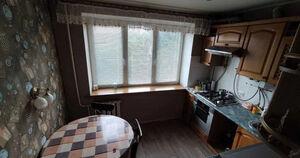 Продается 2-комнатная квартира 53 кв. м в Черкассах