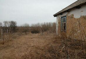 Продается земельный участок 35 соток в Киевской области