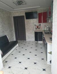 Продается 1-комнатная квартира 60 кв. м в Черновцах