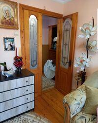 Продается 1-комнатная квартира 38 кв. м в Черновцах