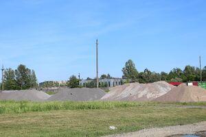 Сдается в аренду земельный участок 5 соток в Львовской области