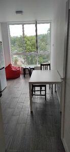 Сдается в аренду 1-комнатная квартира 40 кв. м в Ирпене