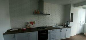 Продается 2-комнатная квартира 91 кв. м в Хмельницком