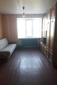 Продается 1-комнатная квартира 31 кв. м в Малине