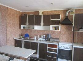 Здається в оренду 4-кімнатна квартира 78 кв. м у Вінниці