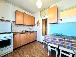 Здається в оренду 1-кімнатна квартира 40 кв. м у Чернівцях