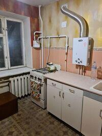 Продается 1-комнатная квартира 32.5 кв. м в Николаеве
