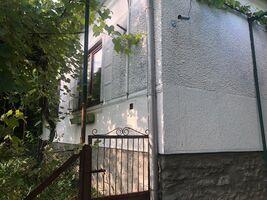 Продается одноэтажный дом 81 кв. м с балконом
